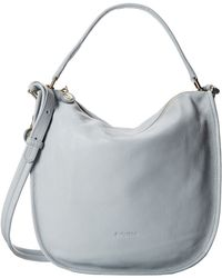 See By Chloé Bluebell Hobo - Lyst