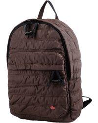 Liu Jo - Backpacks & Fanny Packs - Lyst