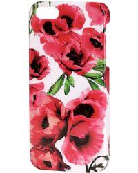 H&M Iphone 5/5S Case - Lyst