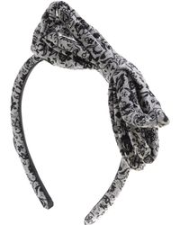 Pinko | Hair Accessory | Lyst
