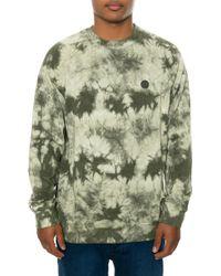 Volcom The Washed Pulli Sweatshirt - Lyst