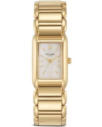 Kate Spade Paley Watch, 21Mm - Lyst