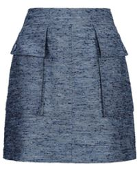 Stella McCartney Manuela Skirt - Lyst