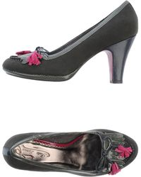 Poetic Licence - Moccasins - Lyst