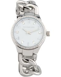 Roccobarocco - Wrist Watch - Lyst