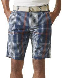 Dockers Shorts | Men's Cargo Shorts & Bermuda Shorts | Lyst - Page 7