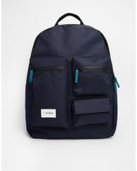 Farah Backpack - Lyst