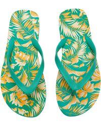 H&M - Flip-flops - Lyst