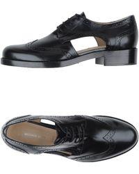 Michael Kors | Lace-up Shoes | Lyst