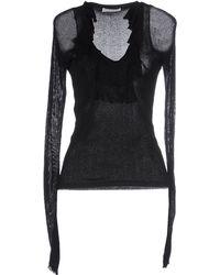 Antonio Berardi | Sweater | Lyst