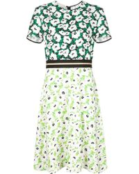 Stella McCartney | Petra Dress | Lyst