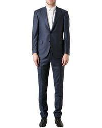 Corneliani Suit - Lyst