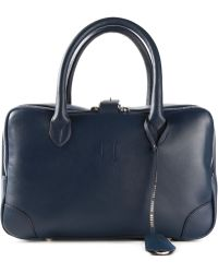 Golden Goose Deluxe Brand 'Equipage' Tote - Lyst