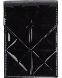 Gareth Pugh Cell Phone Case - Lyst