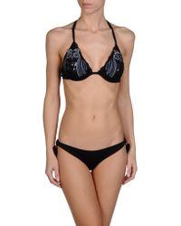 Pin Up Stars Bikini - Lyst