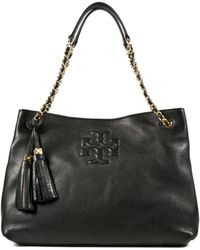 Tory Burch B Thea Large - Lyst