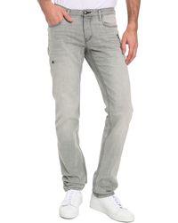 IKKS   Mastic Slim-fit Jeans   Lyst