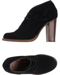 Scholl | Lace-up Shoes | Lyst