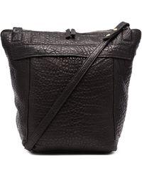 Mr. - Smith Bag - Lyst