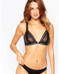 bcaf91ab15 Ultimo Designer Online Women s On Sale