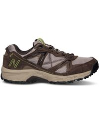 New Balance | Men's 659 Walking Sneakers From Finish Line | Lyst