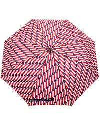 Marc Jacobs - Arrow Head Umbrella - Lyst
