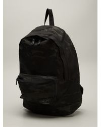 Rag & Bone 'Kent' Backpack - Lyst
