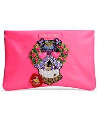 Manish Arora | Medium Fabric Bag | Lyst