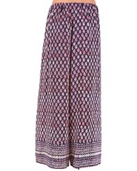 House Of Harlow Elden Pant - Lyst