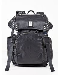 Diesel Full Backk - Lyst
