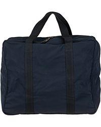 American Vintage - Sports Bag - Lyst