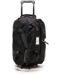Day Birger et Mikkelsen - Day Gweneth Travel Bag  Black - Lyst