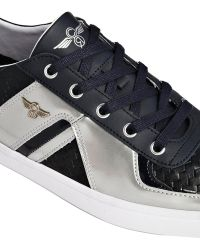 Creative Recreation Milano Xvi Sneakers - Lyst