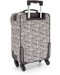 Rebecca Minkoff - Luggage - Lyst