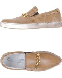 Cianci - Low-tops & Trainers - Lyst