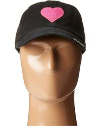 Life Is Good. - Heart Chill Cap - Lyst