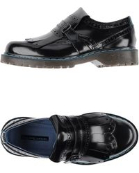 Philippe Model - Moccasins - Lyst