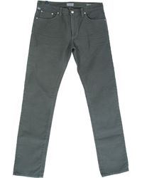 Citizens Of Humanity Core Jeans in Forest Wash - Lyst