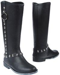 Tatoosh Boots - Lyst
