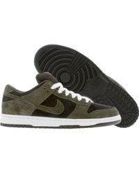 9b78f57e453 Nike - Sb Dunk Low Pro
