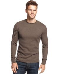 Levi's Rodney Thermal - Lyst