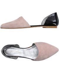 Pierre Darre' | Sandals | Lyst