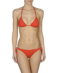 Gianfranco Ferré - Bikini - Lyst