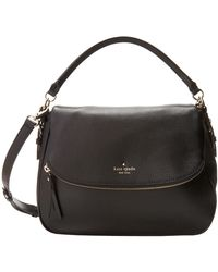 Kate Spade Cobble Hill Devin - Lyst