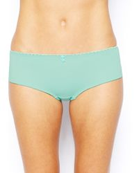 Freya Deco Honey Short - Lyst