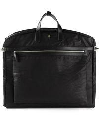 Mismo - Foldable Garment Bag - Lyst