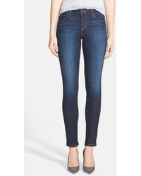 Joe's Jeans 'The Skinny' Jeans - Lyst