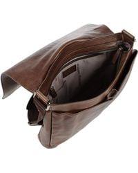 Giordano Frangipani - Underarm Bags - Lyst