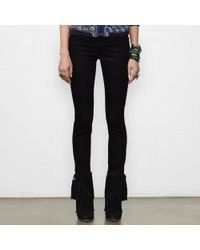Denim & Supply Ralph Lauren Reiser Skinny Jean - Lyst