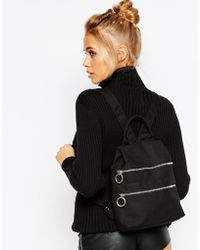 UNIF - Lenny Backpack - Lyst
